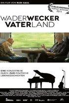 Wader / Wecker - Vater Land