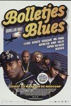Bolletjes Blues
