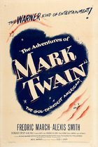 Adventures of Mark Twain