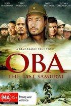 Oba - The Last Samurai