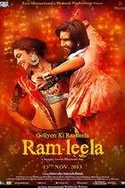 RamLeela