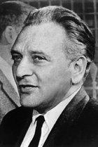 Frederick Loewe