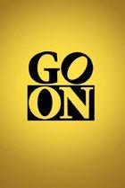 Go On