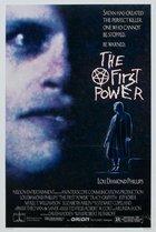First Power
