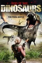 Rise of the Dinosaurs