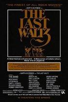 Last Waltz
