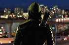 'Arrow' Season 3 Preview