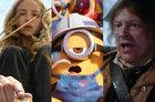 2015 Super Bowl Movie Preview