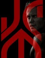 John Carter: Movie Poster