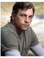 Skeet Ulrich stars as Jake Green in Jericho