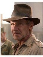 Indiana Jones and the Kingdom of the Crystal Skull Movie Stills