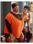 Norbit Movie Still