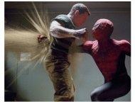 Spider-Man 3 Movie Still