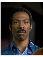 "Dreamgirls Movie Still: Eddie Murphy as James ""Thunder"" Early in Dreamgirls"