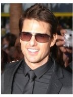 M:I 3 LA Fan Screening Photos: Tom Cruise