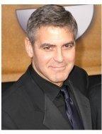 2006 SAG Awards Red Carpet: George Clooney