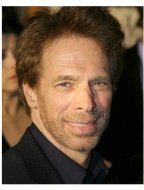 Glory Road Premiere Photos:  Jerry Bruckheimer