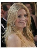 77th Annual Academy Awards RC: Gwyneth Paltrow