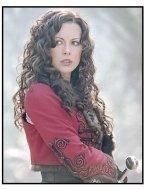 """Van Helsing"" Movie Still: Kate Beckinsale"