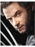 X-Men: The Last Stand Movie Stills: Hugh Jackman