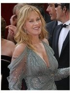 77th Annual Academy Awards RC: Melanie Griffith