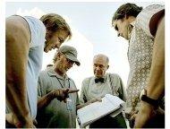 Munich Movie Stills: Daniel Craig, Steven Spielberg, Hanns Zischler and Eric Bana