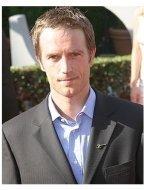 2005 ESPY Awards: Michael Vartan