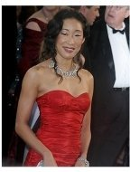 77th Annual Academy Awards RC: Sandra Oh