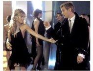 Alfie Movie Stills: Sienna Miller and Jude Law