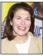 "Sherry Lansing at the ""Dickie Roberts: Former Child Star"" premiere"