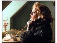 Far From Heaven movie still: Julianne Moore in Far From Heaven