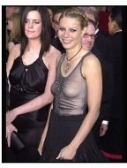 Gwyneth Paltrow at the 2002 Academy Awards (full-length)