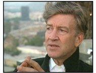 David Lynch Video Still