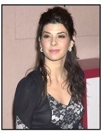 Marisa Tomei at the 2002 Broadcast Film Critic's Choice Awards