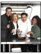 Emeril: NBC TV Series