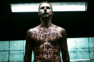'Deliver Us From Evil' International Trailer