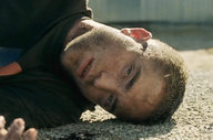 'The Rover' Official Trailer