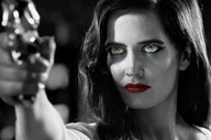 'Sin City: A Dame To Kill For' Trailer 2