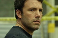 'Gone Girl' Trailer 2