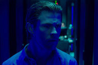 'Blackhat' Trailer