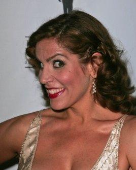 Lori Alan