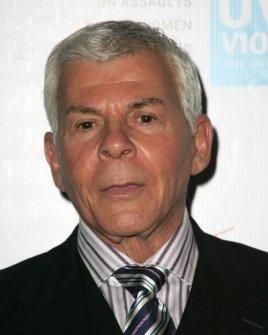Ed Limato