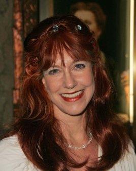 Karen Knotts