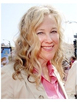 Over the Hedge Premiere Photos:  Catherine O'Hara