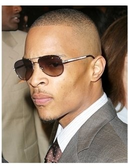 "ATL Premiere Photos:  Tip ""T.I."" Harris"