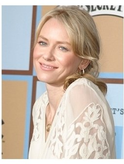 Independent Spirit Awards RC Photos:  Naomi Watts