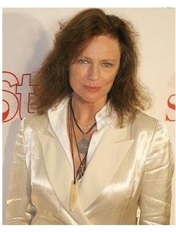Life & Style Magazine 2005 Stylemakers Party Photos: Jacqueline Bisset