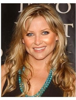 Into the West Premiere: Jessica Capshaw