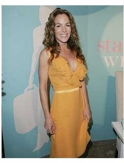 Gigi Grazer's 'Starter Wife' Book Party Photos: Gigi Grazer