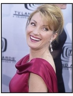 Jane Seymour at the 2004 TV Land Awards
